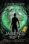 Jaben's Rift (Far Land Trilogy #1)