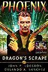 Dragon's Scrape