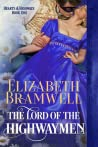 The Lord of the Highwaymen (Hearts & Highways, #1)