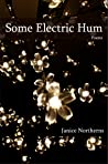 Some Electric Hum