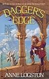 Dagger's Edge (Shadow & Dagger, #4)