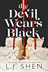 The Devil Wears Black by L.J. Shen
