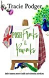 Posh Frocks & Pea...