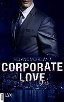Corporate Love - Hal (Vested Interest 6)