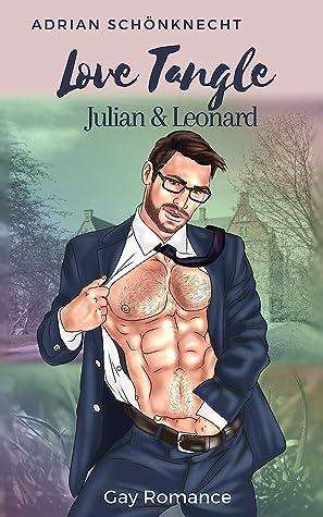 Love Tangle: Julian & Leonard
