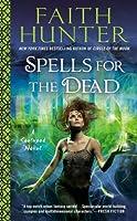 Spells for the Dead (Soulwood #5)