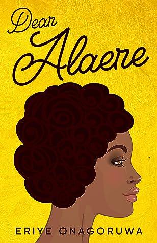 Dear Alaere