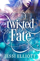 Twisted Fate (Volume 1)