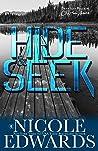 Hide & Seek (Brantley Walker: Off the Books #3)