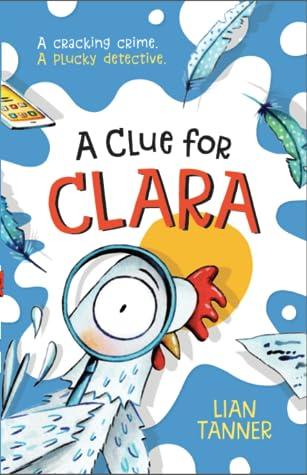 A Clue for Clara