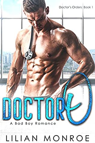Doctor 'O' (Doctor's Orders #1)