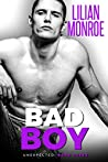 Bad Boy (Unexpected, #3)