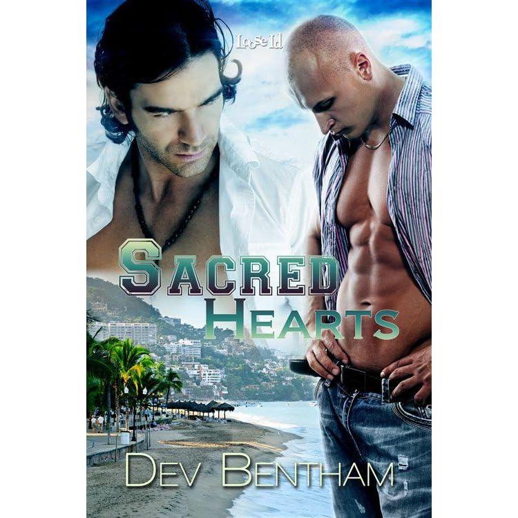 Read Sacred Hearts Tarnished Souls 3 By Dev Bentham