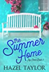 The Summer Home 3 (Key Series, #3)