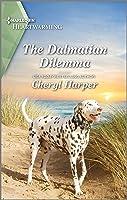 The Dalmatian Dilemma (Veterans' Road Book 2)