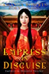 Empress in Disguise by Amanda   Roberts