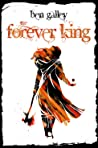 The Forever King (The Scalussen Chronicles, #1)