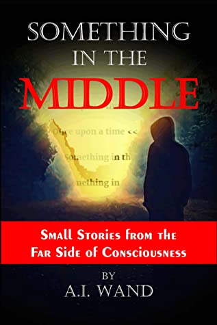 Something in the Middle: Small Stories from the Far Side of Consciousness
