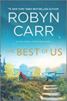 The Best Of Us (Sullivan's Crossing Book 4)