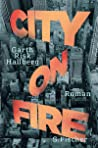 City on Fire: Roman: XXL-Leseprobe