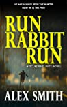 Run Rabbit Run (DCI Kett, #5)