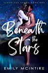 Beneath the Stars (Sugarlake, #1)