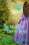 Summer's Distant Heart (Seasons, #3)