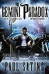 The Gemini Paradox