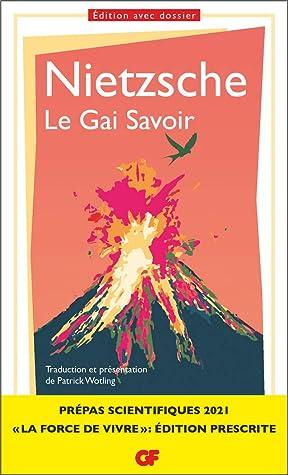 Le Gai Savoir: Prépas scientifiques 2020-2021
