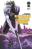 Batman: A Maldição Do Cavaleiro Branco - 06