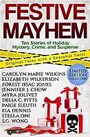 Festive Mayhem