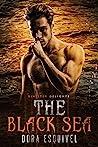 The Black Sea by Dora Esquivel