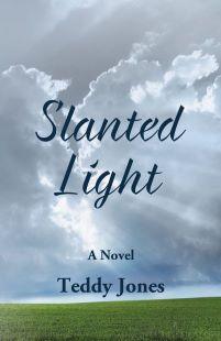 Slanted Light