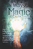 The Ways of Magic