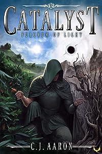 Fulcrum of Light (Catalyst Book 2)
