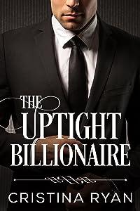 The Uptight Billionaire