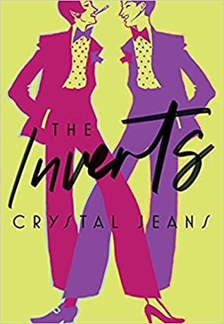 the inverts