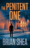 The Penitent One (Boston Crime Thriller Book 3)