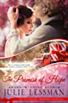 The Promise of Hope (O'Connor Christmas)