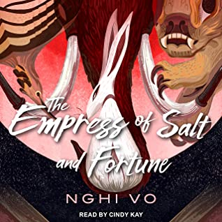 house of the dead 4 empress
