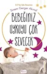 iyi uykular tatli ruyalar el kitabi by