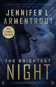 The Brightest Night Sneak Peek