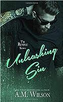 Unleashing Sin (Revive #0)