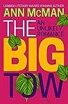 The Big Tow: An U...