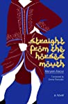 Straight from the Horse's Mouth pdf book review