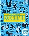 O Livro da Economia (Em Portugues do Brasil)