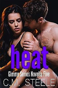 Heat (Gimme #5)
