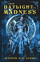 From Daylight To Madness (The Hotel #1)