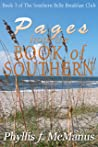 Pages from the Book of Southern (The Southern Belle Breakfast Club 3)