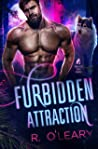 Furbidden Attraction (Raven Falls #1)